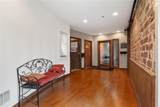 338 Kirkwood Road - Photo 10