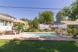 2468 Hartland Avenue - Photo 3