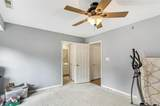 309 Clayton Crossing Place - Photo 14