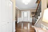 117 Carriage Square Drive - Photo 5
