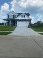 113 Wilson Creek Drive - Photo 1