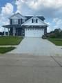 113 Wilson Creek Drive - Photo 2