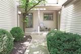 617 Painted Vista Drive - Photo 2