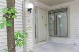 617 Painted Vista Drive - Photo 3