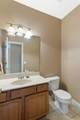 1202 Brown Bear Court - Photo 12