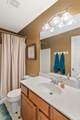 1202 Brown Bear Court - Photo 41