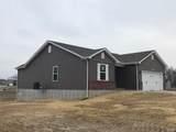 0 Tbb Ranch Master 2 @Providence - Photo 1