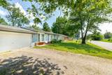7705 Humbert Road - Photo 3