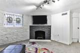 7811 Stanford Avenue - Photo 43