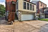 7811 Stanford Avenue - Photo 49