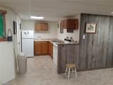 8260 Hickory Nut Holler - Photo 33