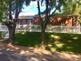 5615 Coronado Avenue - Photo 1