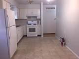 5615 Coronado Avenue - Photo 2