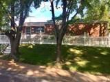 5615 Coronado Avenue - Photo 20