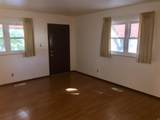 5615 Coronado Avenue - Photo 3