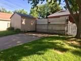 5615 Coronado Avenue - Photo 6