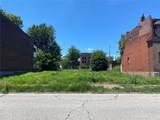 2417 Fall Avenue - Photo 1