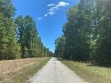 111 Summit Trail - Photo 1