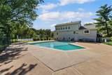 14964 Manor Lake Drive - Photo 21