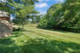 14964 Manor Lake Drive - Photo 22