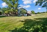 14964 Manor Lake Drive - Photo 23