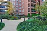 155 Carondelet Plaza - Photo 25
