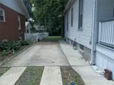 219 Virginia Avenue - Photo 36