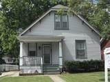 219 Virginia Avenue - Photo 40