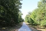 0 T Warren Road - Photo 1