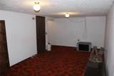 3344 Highgate Lane - Photo 30