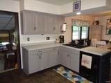 1022 Country Haven - Photo 10