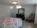1022 Country Haven - Photo 11