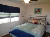 1022 Country Haven - Photo 13
