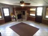 1022 Country Haven - Photo 17
