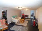 1022 Country Haven - Photo 19