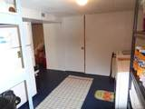 1022 Country Haven - Photo 20