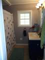 1022 Country Haven - Photo 22