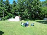 1022 Country Haven - Photo 23