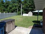 1022 Country Haven - Photo 25