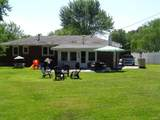 1022 Country Haven - Photo 27
