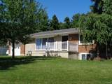 1022 Country Haven - Photo 29