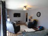 1022 Country Haven - Photo 3