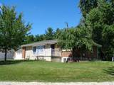 1022 Country Haven - Photo 30