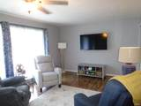 1022 Country Haven - Photo 4