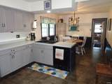 1022 Country Haven - Photo 9