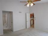 3768 Southern Manor - Photo 10