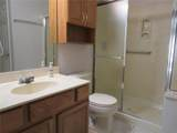 3768 Southern Manor - Photo 11