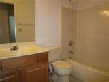 3768 Southern Manor - Photo 13