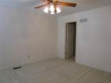 3768 Southern Manor - Photo 17