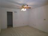 3768 Southern Manor - Photo 18